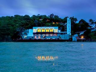 Villa 360 Resort & Spa  luxurious villas - Ko Phi Phi Don vacation rentals