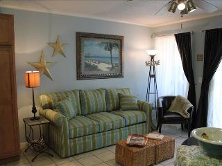 Affordable! Available! Luxury! Beauty! Ocean View! - Hilton Head vacation rentals