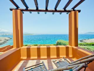 3 Bedroom Veni Villa in Sounio - BLG 69204 - Lavrion vacation rentals
