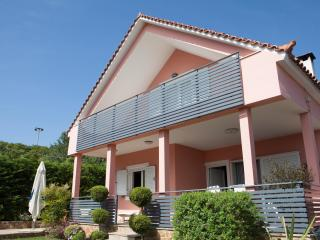3 Bedroom Oropos Villa - BLG 69206 - Skala Oropou vacation rentals