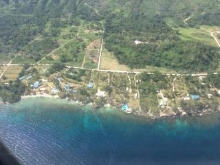2 Acres of Beachfront Paradise - Port Vila vacation rentals