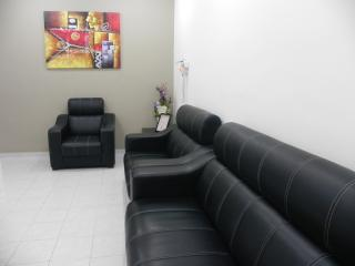House for Group or Family - Melaka vacation rentals