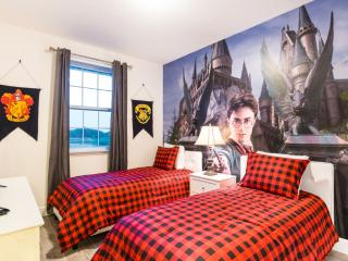 World of  Harry Potter - Davenport vacation rentals