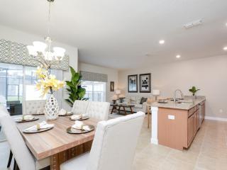 VHC SLT4 4815 - Kissimmee vacation rentals
