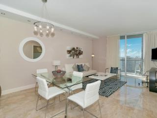 Viceroy Miami 2 Bedroom Condo - VGR 82265 - Miami vacation rentals