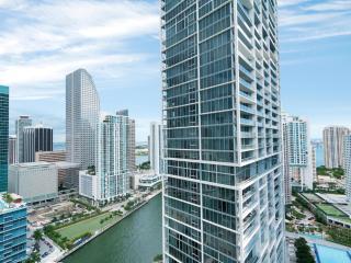 Viceroy Miami 1 Bedroom Condo #3111 - VGR 82269 - Miami vacation rentals