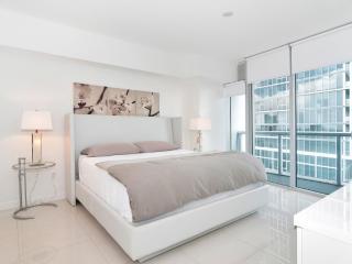 Cozy 1 bedroom Condo in Miami with Internet Access - Miami vacation rentals
