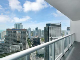 Nice 2 bedroom Condo in Miami - Miami vacation rentals