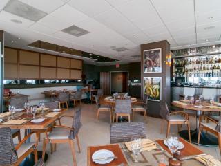 Sonesta Coconut Grove 3 BR Condo #916-18 - VGR 82281 - Miami vacation rentals