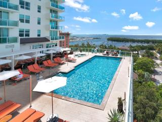 SSR SBH3 916-918 - Miami vacation rentals