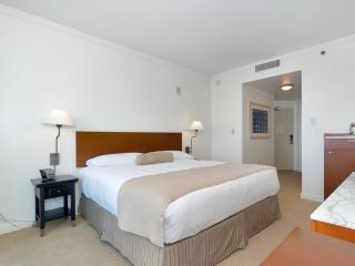 Sonesta Coconut Grove 1BR Condo #1204 - VGR 82288 - Miami vacation rentals