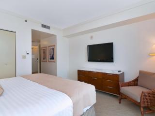 Sonesta Coconut Grove Miami 1 Bedroom Apartment #1811 - VGR 82295 - Miami vacation rentals