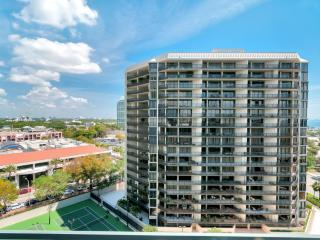 Sonesta Coconut Grove 2 BR #PH9 - VGR 82296 - Miami vacation rentals