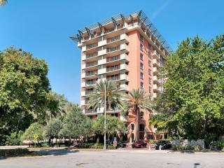 SSR TMC2 PH9 - Miami vacation rentals