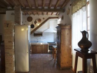 Villa Fornace - 7 Bedroom with Private Pool - ITR 21740 - Farnetella vacation rentals