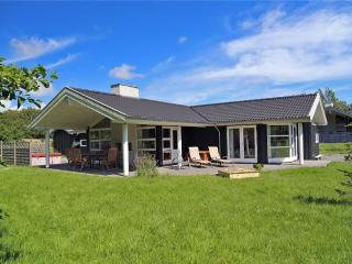 Sluseparken  27 Holiday house - RNU 70023 - Bornholm vacation rentals