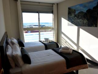 Beach Apartment Marfolin 03 - RNU 88879 - Fuerteventura vacation rentals