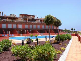 Beach Apartment Marfolin 09 - RNU 88882 - Fuerteventura vacation rentals