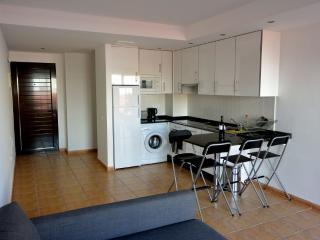 Apartment Cotillo Country 40 B - RNU 88892 - El Cotillo vacation rentals