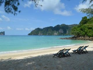 Paradise Pearl Bungalow - Ko Phi Phi Don vacation rentals