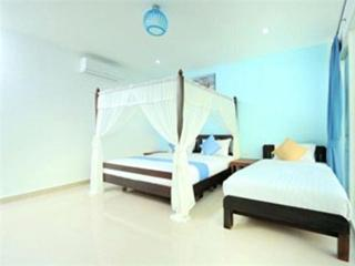 1 bedroom Condo with Internet Access in Ko Phi Phi Don - Ko Phi Phi Don vacation rentals