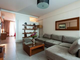 Modern Apartment in Congreso - Buenos Aires vacation rentals