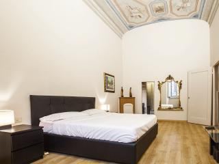 Luxury Apartments historic centre of Florence - Florence vacation rentals