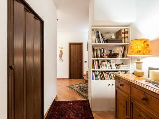 1 bedroom Villa with Internet Access in Ponte Galeria - Ponte Galeria vacation rentals