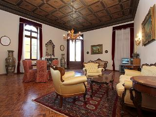 5 bedroom Apartment with Dishwasher in Venice - Venice vacation rentals