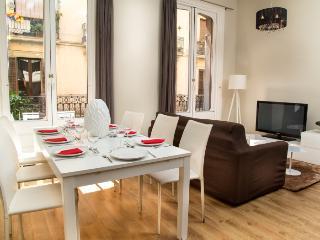 Apartment Ramblas Boqueria P1 - Barcelona vacation rentals