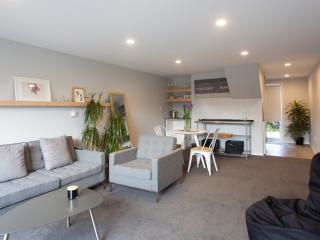 Lovely Cottage with Internet Access and A/C - Herne Bay vacation rentals