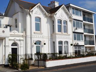 Templetown - Exmouth vacation rentals