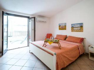 casa vacanza Sofia - Balestrate vacation rentals