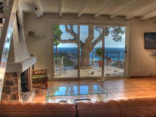 Villa avec très beau panorama - Tossa de Mar vacation rentals