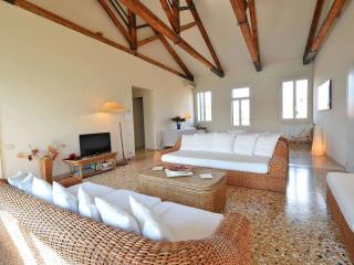 BRIGITTE - Venice vacation rentals