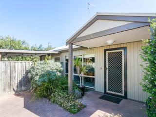 RIVEREDGE - Anglesea vacation rentals
