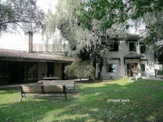 4 bedroom Villa with Internet Access in Mestre - Mestre vacation rentals