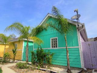 Fabulous Condos Vacation Rentals In Port Aransas Flipkey Home Interior And Landscaping Ologienasavecom