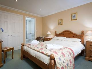 Middlerigg - Ambleside vacation rentals