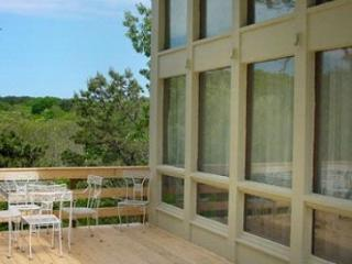 6 bedroom House with Deck in Wellfleet - Wellfleet vacation rentals