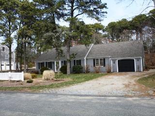27 Windward Passage 130383 - Chatham vacation rentals