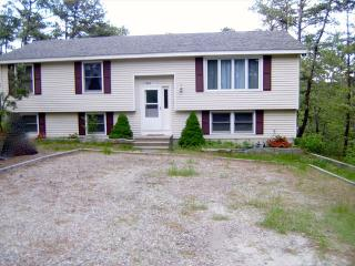180 Cranberry Hollow Rd. 130613 - Wellfleet vacation rentals