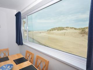 Glas Mor - Perranporth vacation rentals