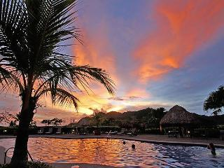 Luxury Condo, Top-notch service and World-class amenities at Los Sueños! - Herradura vacation rentals