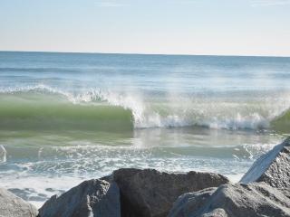 Island North 126568 - Carolina Beach vacation rentals