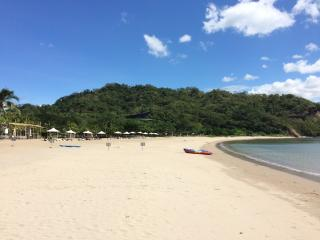 Pico de Loro Cove / Hamilo Coast beachfront condos - Nasugbu vacation rentals