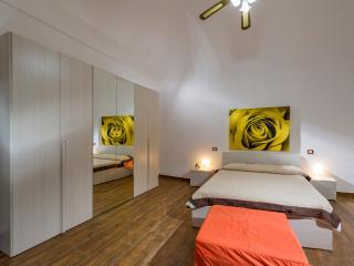 Casa Vacanze Minzoni - Castellammare del Golfo vacation rentals