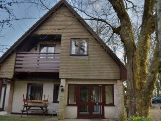 9 Trevithick Court, Tolroy Manor - Hayle vacation rentals