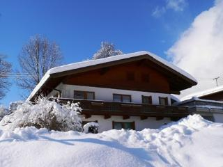 Sunny Bed and Breakfast with Internet Access and Central Heating - Soll vacation rentals