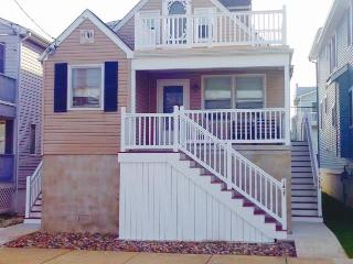 1637 West 1st 116699 - Ocean City vacation rentals